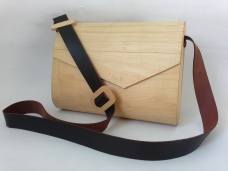 bolso-molly-maple-jp-4-artwood