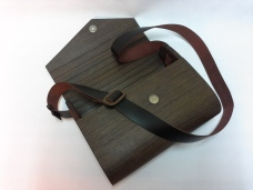 bolso-molly-wengue-jp-4-artwood