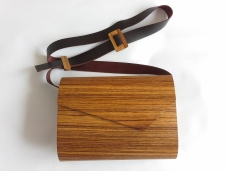 bolso-pi-molly-cebrano-jp-4-artwood