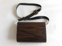 bolso-pi-molly-ebano-jp-4-artwood