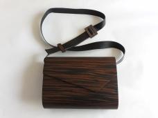 bolso-pi-molly-ebano-jp-4-artwood