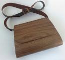 bolso-pi-nogal-jp-4-artwood-1