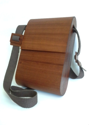 Bolso Pi-two ukola jp4artwood