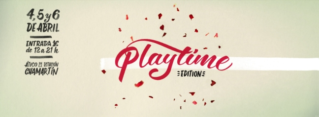 cabecera_facebook_playtime_ok