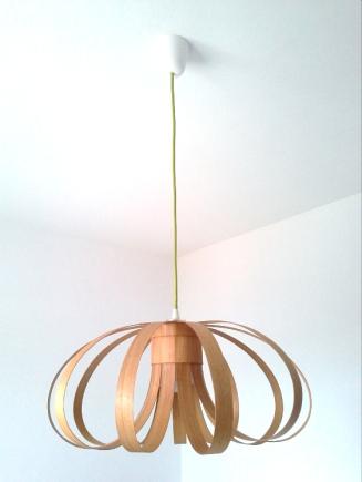 lámpara pumpkin curupixa jp.4artwood..