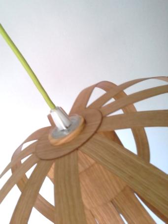 lámpara pumpkin curupixa jp.4artwood