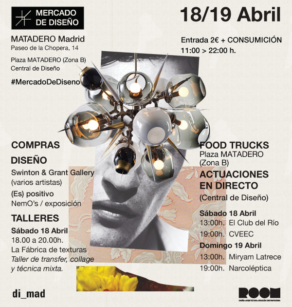 CARTEL ABRIL WEB