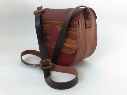 bolso-waves-granate-palosantoprec-jp-4-artwood