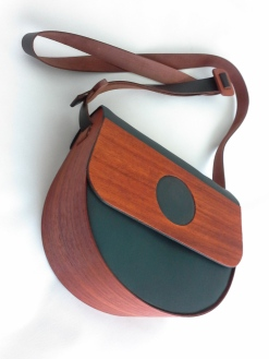 bolso-waves-gris-palorojo-jp-4-artwood