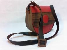 bolso-waves-rojo-nogal-jp-4-artwood