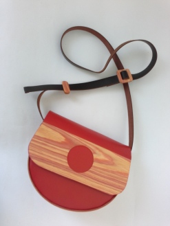 bolso-waves-rojo-palorosa-prec-jp-4-artwood