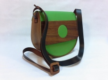bolso-waves-verde-etimoe-jp-4-artwood