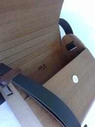6 bolso molly classic ukola jp.4artwood