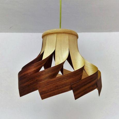 lamp. twist arce etimoe...