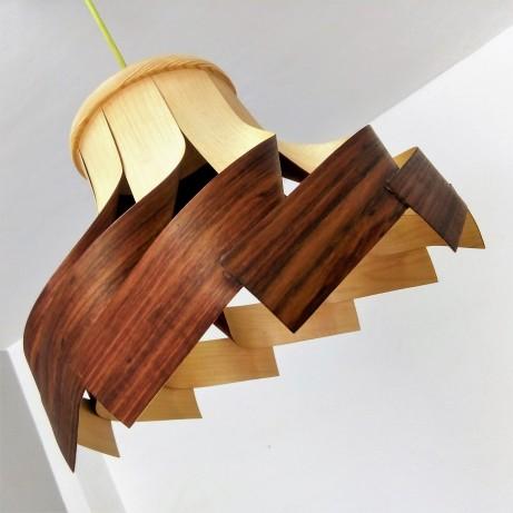 lamp. twist arce. etimoe..