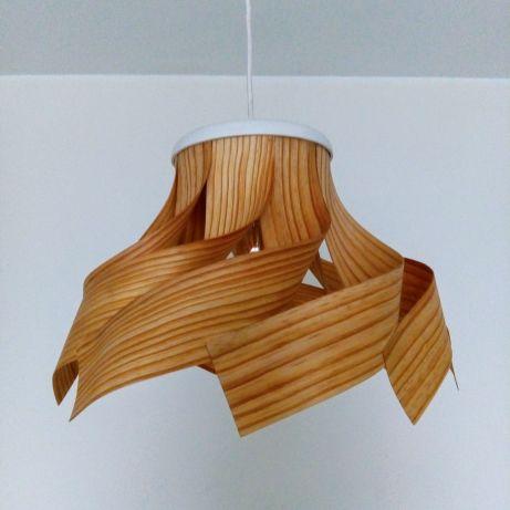 lamp. twist pino